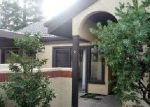 Foreclosed Home in Chico 95928 9 SIERRA LAKESIDE LN - Property ID: 4095262