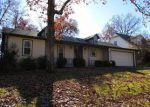 Foreclosed Home in Sherwood 72120 106 CEDARWOOD DR - Property ID: 4095282