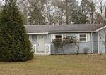 Foreclosed Home in Deatsville 36022 3200 HOGAN RD - Property ID: 4095316
