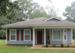 Foreclosed Home in Citronelle 36522 19425 MAGNOLIA AVE - Property ID: 4096079
