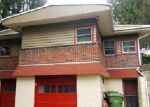 Foreclosed Home in Fort Washington 19034 1303 HIGHLAND AVE - Property ID: 4096294