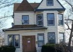 Foreclosed Home in Bloomfield 7003 151 ORCHARD ST - Property ID: 4096344