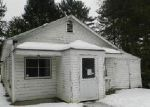 Foreclosed Home in Salem 12865 4028 STATE ROUTE 22 - Property ID: 4096484