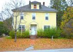 Foreclosed Home in Barre 5641 20 LONG ST - Property ID: 4096505