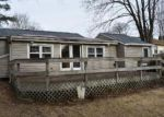 Foreclosed Home in Bethel 6801 11 HUDSON ST - Property ID: 4096518