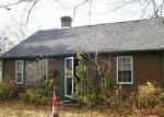 Foreclosed Home in East Falmouth 2536 488 SANDWICH RD - Property ID: 4096538