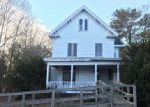 Foreclosed Home in Stoughton 2072 53 SUMNER ST - Property ID: 4096543
