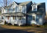 Foreclosed Home in Chesterfield 23838 12412 SECOND BRANCH RD - Property ID: 4096560