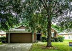 Foreclosed Home in Orange City 32763 2887 DOE RUN TRL - Property ID: 4096665
