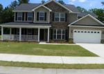 Foreclosed Home in Midway 31320 103 WHITAKER WAY - Property ID: 4096716