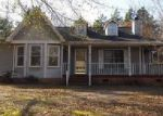 Foreclosed Home in Lexington 29073 308 STEEPLE CT - Property ID: 4096729