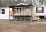 Foreclosed Home in Chatsworth 30705 91 SCENIC DR - Property ID: 4096760
