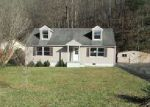 Foreclosed Home in Raccoon 41557 184 KEENE VILLAGE DR - Property ID: 4096851