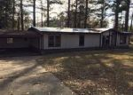 Foreclosed Home in Florence 39073 1520 MONTEREY RD - Property ID: 4096880