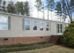 Foreclosed Home in Roxboro 27574 1198 JOHN D WINSTEAD RD - Property ID: 4096883
