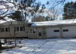 Foreclosed Home in Friendship 53934 1921 W 10TH DR - Property ID: 4096921