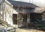 Foreclosed Home in Harpers Ferry 25425 83 GREY GHOST RD - Property ID: 4096926