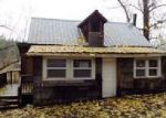 Foreclosed Home in Chattaroy 99003 34917 N MILAN ELK RD - Property ID: 4096939