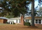 Foreclosed Home in Longview 75601 209 BRAMLETTE LN - Property ID: 4096968