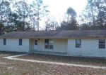 Foreclosed Home in Altamont 37301 342 WOODLAND AVE - Property ID: 4097012