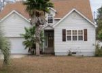 Foreclosed Home in Conway 29526 5007 PRESBYTERIAN DR - Property ID: 4097022