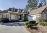 Foreclosed Home in Bluffton 29910 47 WICKLOW DR - Property ID: 4097028