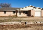 Foreclosed Home in Cache 73527 1007 W E AVE - Property ID: 4097061