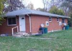Foreclosed Home in Fairborn 45324 1810 STEWART BLVD - Property ID: 4097094
