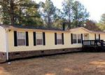 Foreclosed Home in Battleboro 27809 625 DUNBAR WOODS RD - Property ID: 4097141