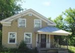 Foreclosed Home in Theresa 13691 102 PARK AVE - Property ID: 4097158
