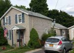 Foreclosed Home in Waterloo 13165 23 GROVE ST - Property ID: 4097174
