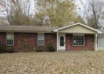 Foreclosed Home in Jackson 63755 811 AUGUST ST - Property ID: 4097220
