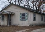 Foreclosed Home in Holden 64040 606 NIAGARA ST - Property ID: 4097267