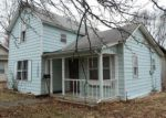 Foreclosed Home in Holden 64040 1005 S MAIN ST - Property ID: 4097269