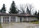 Foreclosed Home in Fostoria 48435 6074 N LAPEER RD - Property ID: 4097366