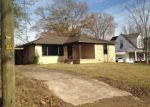 Foreclosed Home in Homer 71040 724 S MAIN ST - Property ID: 4097385