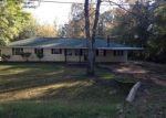 Foreclosed Home in Doyline 71023 551 HORSESHOE LOOP - Property ID: 4097387