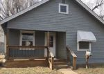 Foreclosed Home in Salina 67401 736 SHERIDAN ST - Property ID: 4097396