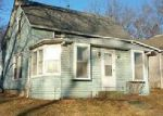 Foreclosed Home in De Soto 66018 8240 WYANDOTTE ST - Property ID: 4097404