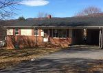 Foreclosed Home in Shenandoah 22849 311N 2ND ST - Property ID: 4097423