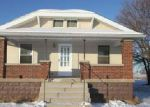 Foreclosed Home in Rushville 46173 1357 S 600 W - Property ID: 4097450