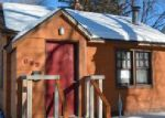 Foreclosed Home in Idaho Falls 83404 659 12TH ST - Property ID: 4097472
