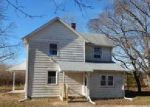 Foreclosed Home in Elmer 8318 124 CENTRAL AVE - Property ID: 4097766
