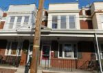 Foreclosed Home in Lebanon 17046 813 GUILFORD ST - Property ID: 4097786