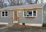Foreclosed Home in Wrightstown 8562 85 STREEKER RD - Property ID: 4097795