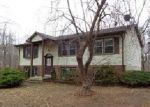 Foreclosed Home in Brandywine 20613 21600 MEADOW WOOD LN - Property ID: 4097830