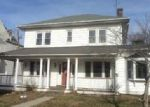 Foreclosed Home in Long Branch 7740 277 CLEVELAND AVE - Property ID: 4097831