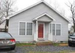 Foreclosed Home in Frankford 19945 6 FRANKFORD AVE - Property ID: 4097839