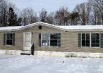 Foreclosed Home in Crewe 23930 277 OLD PINEY GREEN RD - Property ID: 4097855