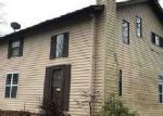 Foreclosed Home in Alexandria 41001 1971 RACE TRACK RD - Property ID: 4097864